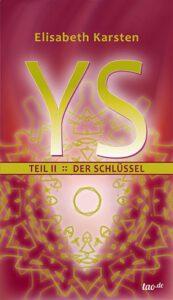 YS Teil 2 :: Der Schlüssel
