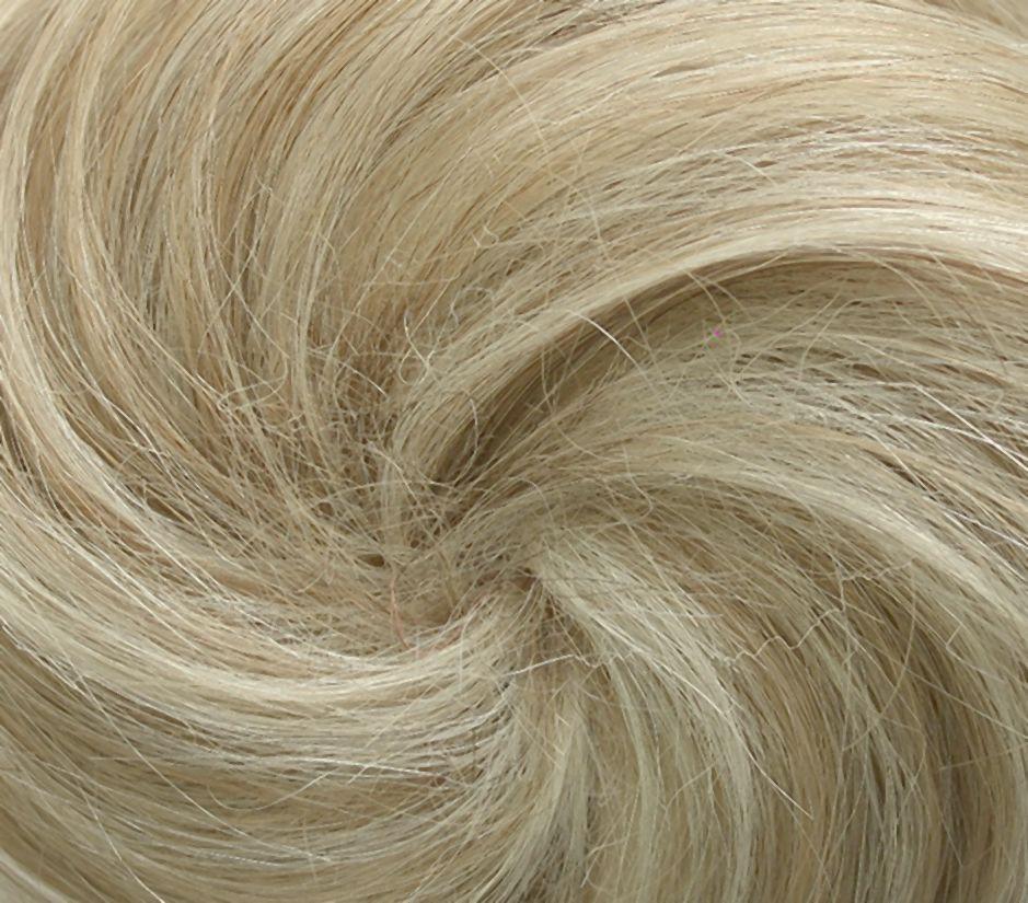 Haare Als Kraftquelle Ihre Symbolische Bedeutung Fur Den Menschen
