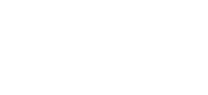 Logo Elisabeth Karsten · Autorin und Lebenscoach