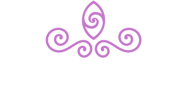 Logo Elisabeth Karsten · Author and Lifecoach