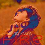 CD Cover Music Iokokanoa